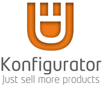 3d konfigurator logo 3d konfigurator. Black Bedroom Furniture Sets. Home Design Ideas
