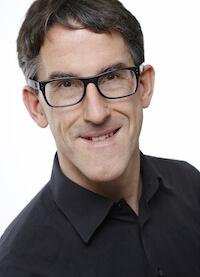 Jörg Viola