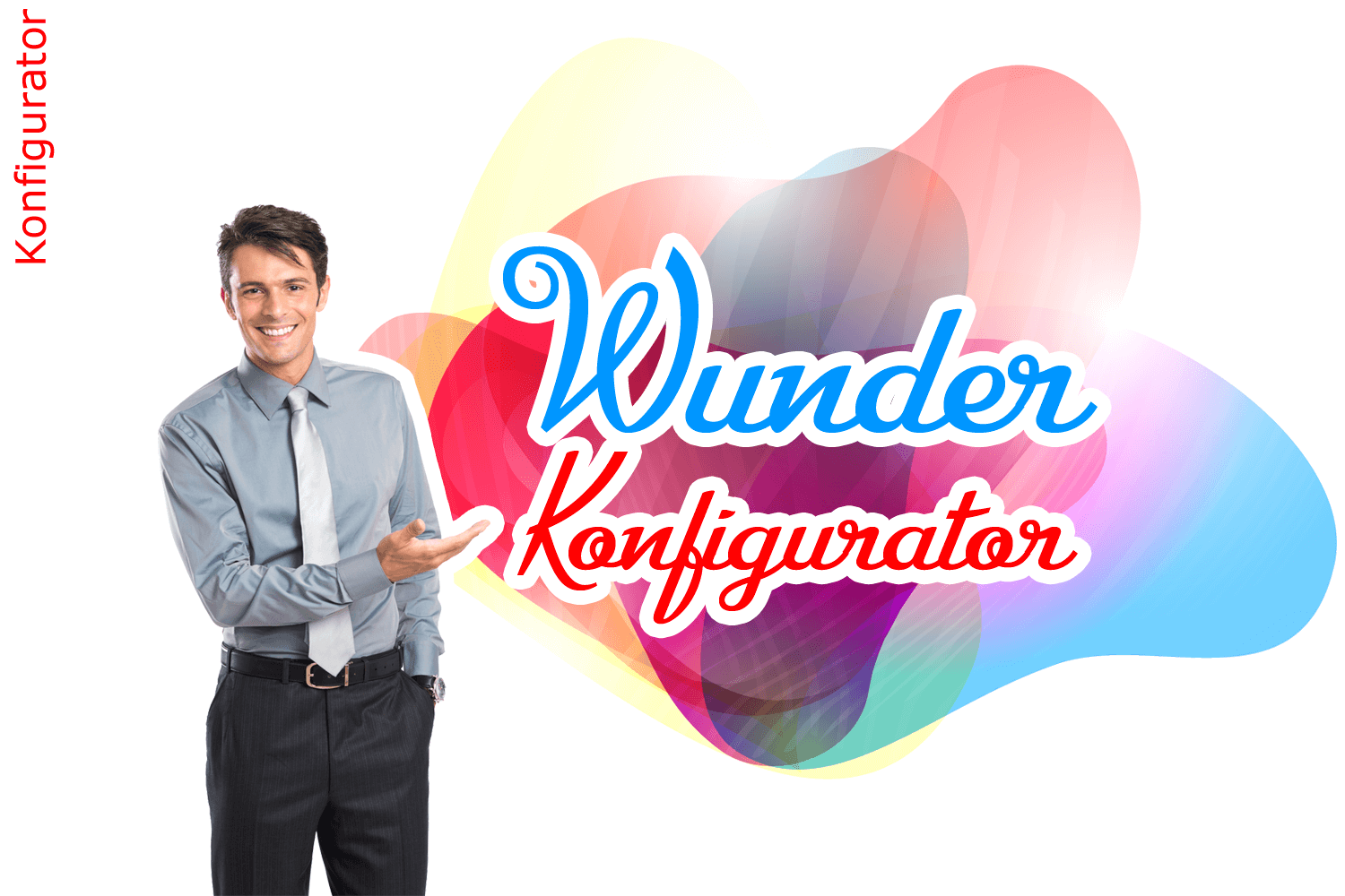 wunder konfigurator 3d konfigurator. Black Bedroom Furniture Sets. Home Design Ideas