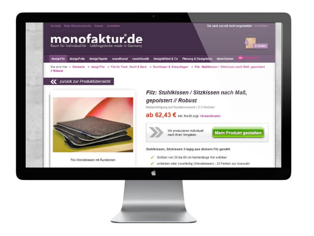 polster-konfigurator-beispiel-monofaktur